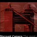 Discount Camera