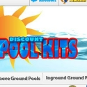 Discount Pool Kits