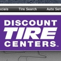 Discount Tire Centers reviews and complaints