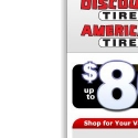 Discount Tire reviews and complaints