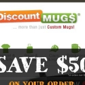 Discountmugs reviews and complaints