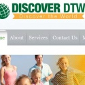 Discover DTW
