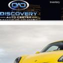 Discovery Auto Center