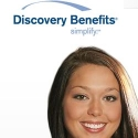 Discovery Benefits reviews and complaints