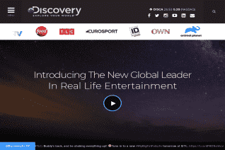 Discovery reviews and complaints