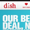 Dish Network reviews and complaints