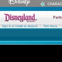 Disneyland reviews and complaints