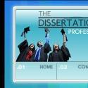 DISSERTATION PROFESSOR