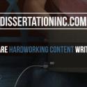 DissertationincCom