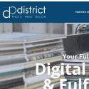 District Photo