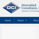 Diversified Consultants