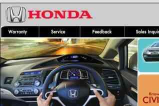 Divine Honda Dehradun reviews and complaints