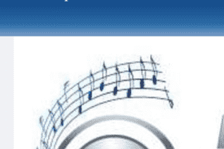 DJ Enterprises Cleaning Services reviews and complaints