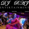 Dj Raj Entertainment