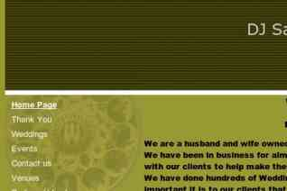 Dj Sandman Music reviews and complaints