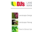 DJs Lawn and Landscape