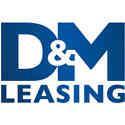 DM Auto Leasing