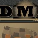 DMC Hotels