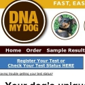 DNA My Dog reviews and complaints