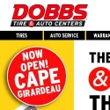 Dobbs Tire And Auto reviews and complaints