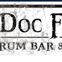 Doc Fords Rum Bar and Grille