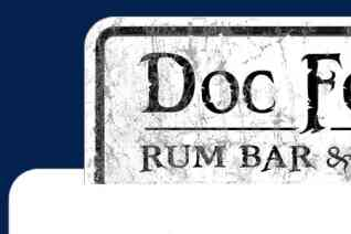 Doc Fords Rum Bar and Grille reviews and complaints