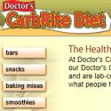 Doctors CarbRite Diet reviews and complaints