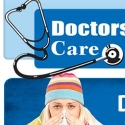 Doctors Care reviews and complaints