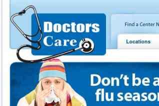 Doctors Care reviews and complaints