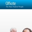 Doctors Portal reviews and complaints