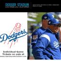 Dodger Stadium reviews and complaints