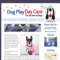 Dog Play Day Care reviews and complaints