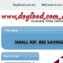DogFood reviews and complaints