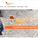 Doggy Swag Shop