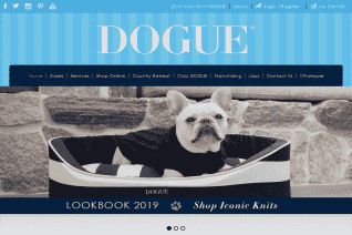 Dogue reviews and complaints