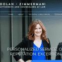 Dolan And Zimmerman
