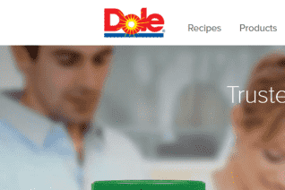 Dole Packaged Foods reviews and complaints