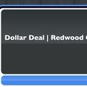 Dollar Deal Store