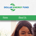 Dollar Energy Fund reviews and complaints