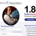 Dollar Savings Direct