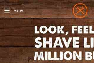 Dollar Shave Club reviews and complaints