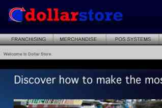 Dollar Store reviews and complaints
