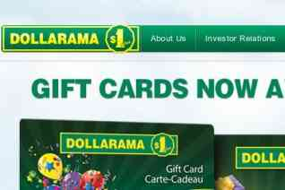 Dollarama reviews and complaints