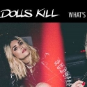 Dolls Kill reviews and complaints
