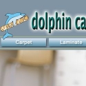 Dolphin Tile And Carpet
