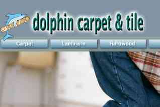Dolphin Tile And Carpet reviews and complaints