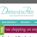 Domestic Bin reviews and complaints