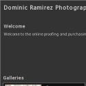 Dominic Ramirez Photography