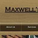 Don Maxwell