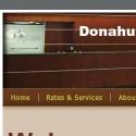 Donahue Renovations